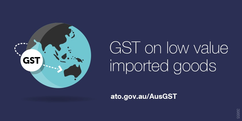 australian gst Download a free australian gst invoice template to make your document professional and perfect find other professionally designed templates in tidyform.