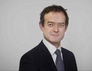 Olivier Boutellis
