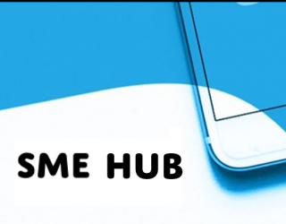 SME HUB