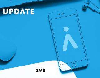 SME update