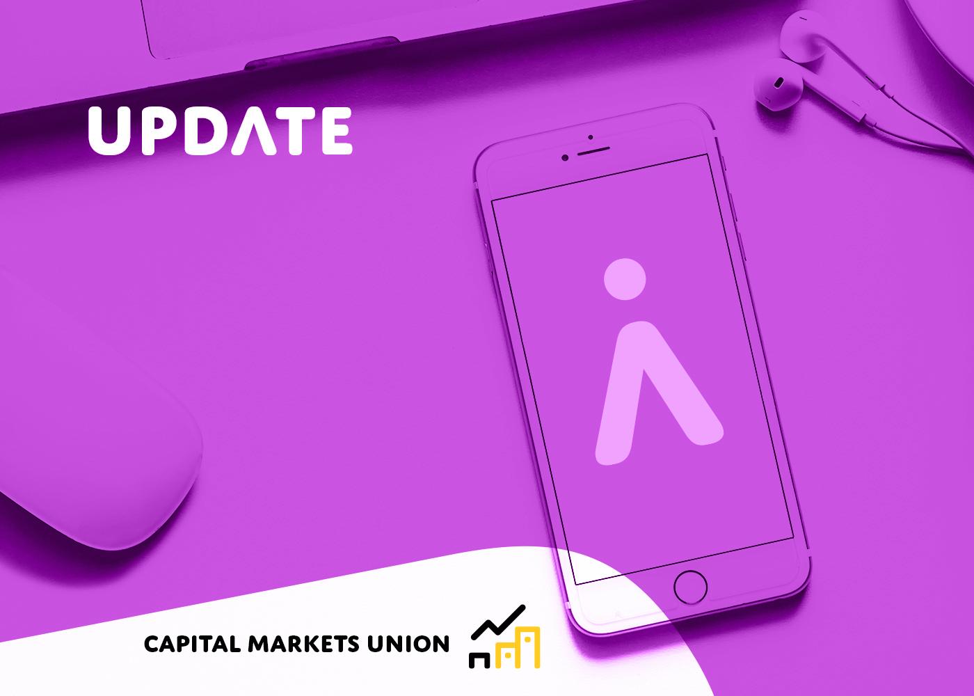 Capital Markets Union - Accountancy Europe